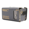 HamiltonBuhl 3D Virtual Reality Glasses for Smartphones