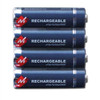 Serene Innovations CentralAlert Notification System Rechargeable Batteries