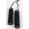 Body Sport Weighted 2 lb. Jump Rope