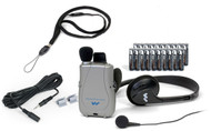 Do I Need a Hearing Aid or a Personal Sound Amplifier (PSAP)?