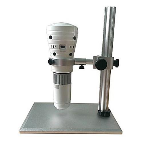 HamiltonBuhl Digital Microscope for iPad