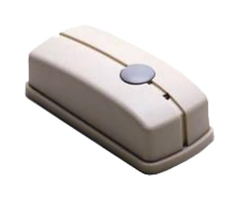 Clarity AlertMaster Wireless Doorbell Alert Device