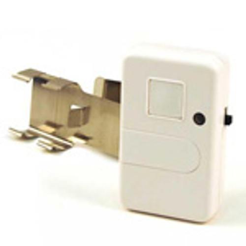 Replacement Doorbell for KA1000