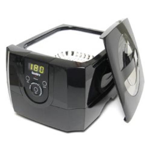 Gemoro Ultrasonic Machine - 1.2 Quart