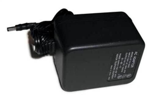 Ultratec Superprint Pro80 TTY Power Supply