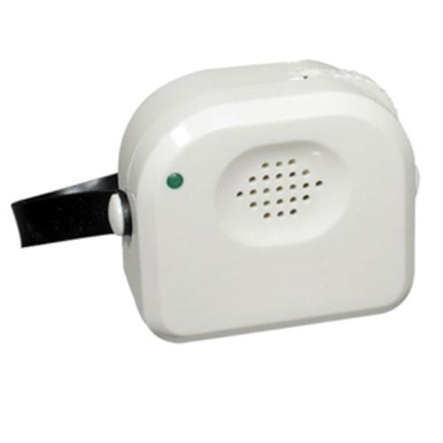 Reizen Pocket Telephone Amplifier