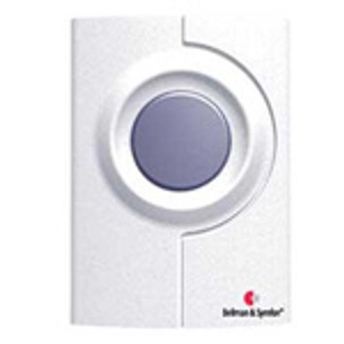 Visit Push Button Transmitter
