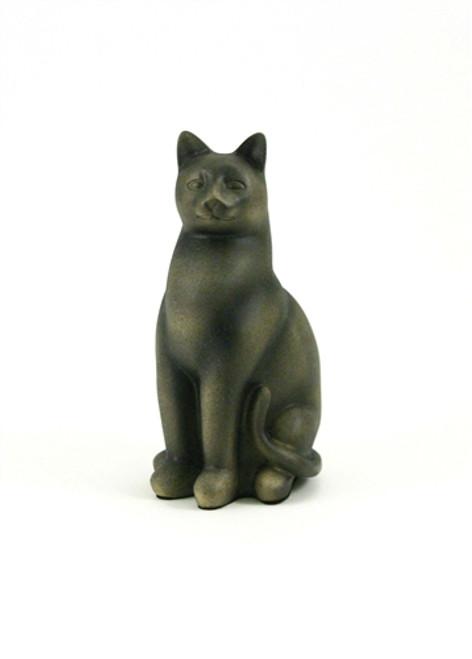 Elite Cat Pet Urn