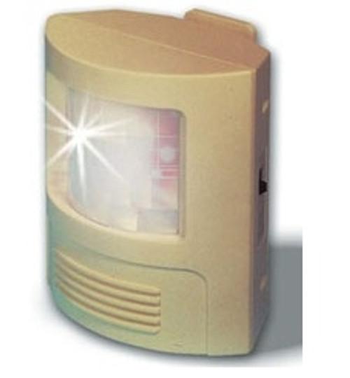 Door Beacon Portable Alert Device