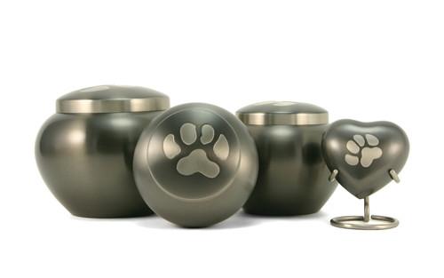 Odyssey Pet Urn