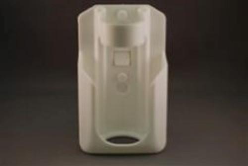 Cal Stat Wall Mount Dispenser