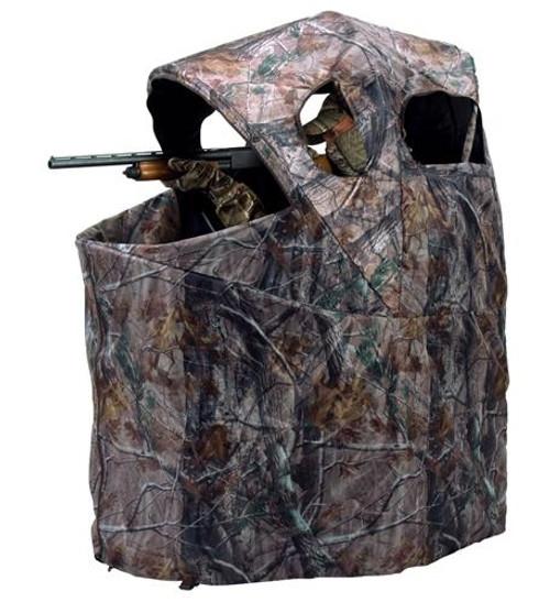 ING-BLND-00103 Tent Chair Blind, AP