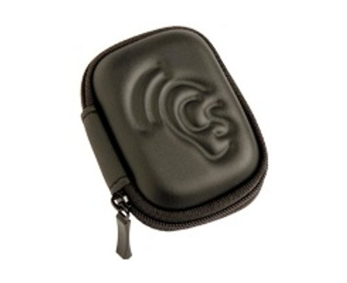 Sound World Solutions CS10 & CS50 Carrying Case