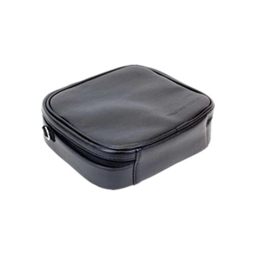 Leatherette Carry Case CCS 043