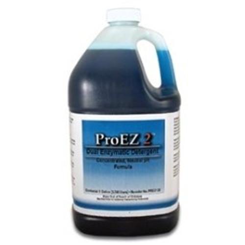 ProEZ 2 Ultrasonic Cleaner - 1 gallon