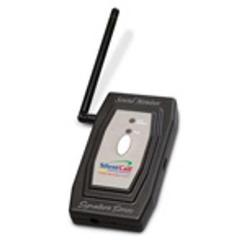 Signature Series Sound Monitor Transmitter