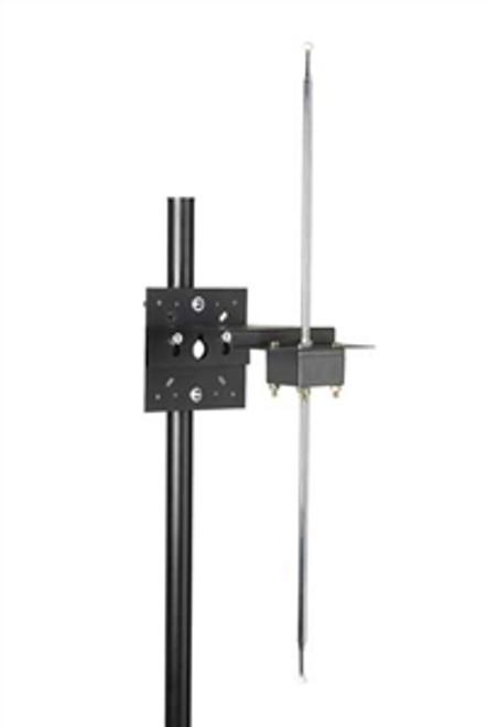 Listen Technologies Universal Antenna Kit