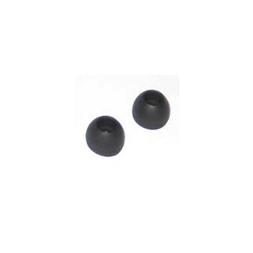 Williams Sound PockeTalker Replacement Noise Isolation Ear Tips 1 pair - EAR043