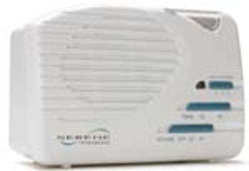 SERENE INNOVATIONS RF105 Super Loud Telephone Ringer/Flasher