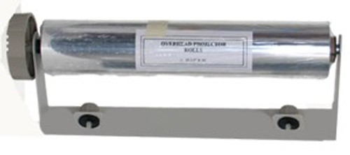 Roll Attachment for 90 series overheads