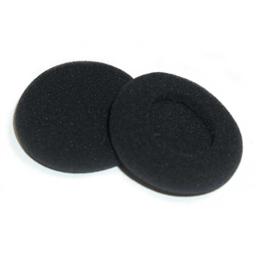 Williams Sound PockeTalker Earpad Cushions for PockeTalker HED021 & HED026 Headphones 1 pair - HED023