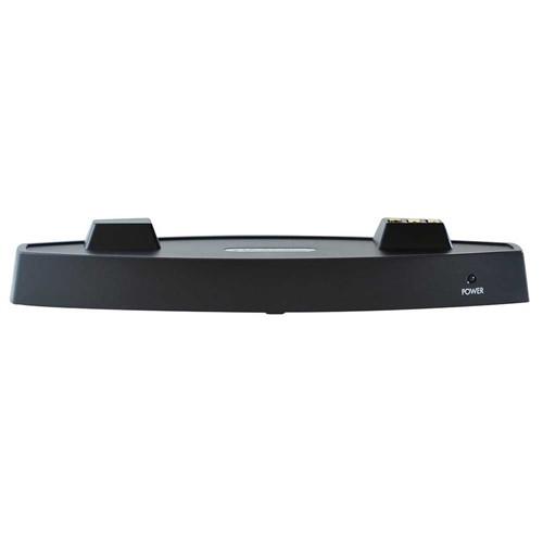 Serene Innovations TV SoundBox Charging Base