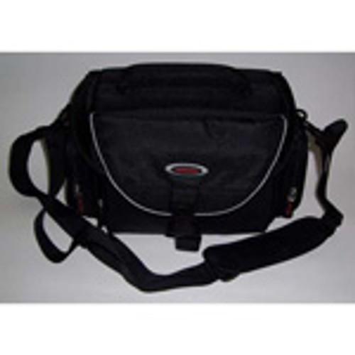 Microloop shoulder Bag