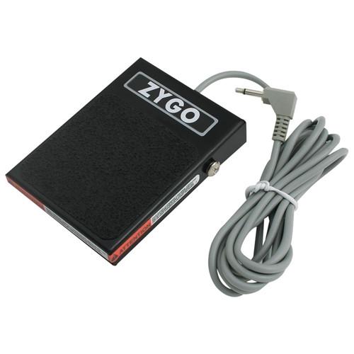 Serene Innovations RCx-1000 Tread Switch