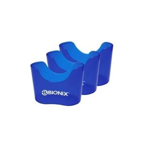 BIONIX EAR IRRIGATION BASINS (3 / PACK)