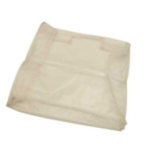 Soft Dust Cover