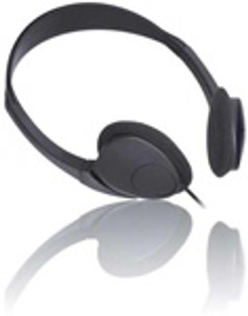 Bellman Audio Headphones