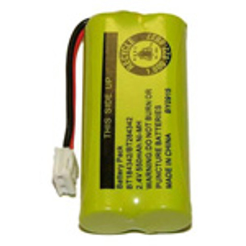 Clarity D613/D603 Replacement Battery
