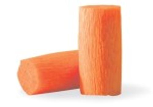 Howard Leight Matrix No Roll Earplugs - Uncorded (200 pairs)