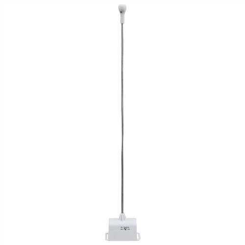 Serene Innovations RCx-1000 Air Switch