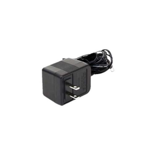 Williams Sound Pocketalker PRO Amplifier AC Adapter-Charger - TFP008