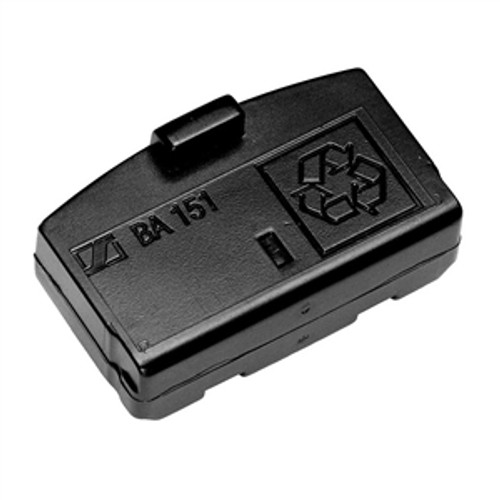 SENNHEISER BA151 TV Amplifier Battery
