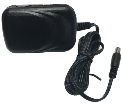 Truedio Replacement AC Adapter