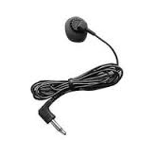 Williams Sound PockeTalker Single Mini Earphone - EAR013