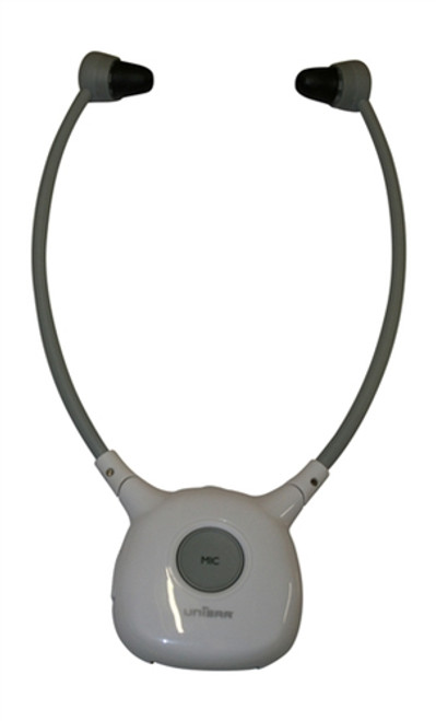Unisar DH900 Extra Headset