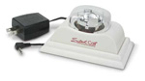 Silent Call Weather Alert Strobe Light only