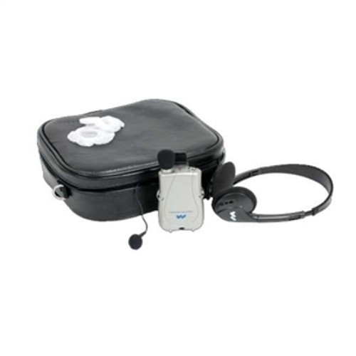 Williams Sound PockeTalker Basic Communications Kit - BASICCOMKIT