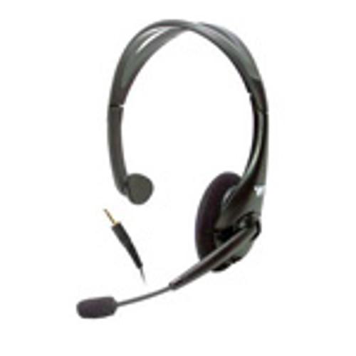 Williams Sound MIC044 Noise-Canceling Boom Mic for Speechmaker