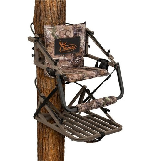 Ameristep Buck Commander Traveler Climbing Stand  sc 1 st  LIBERTY Health Supply : ameristep tent chair blind - memphite.com
