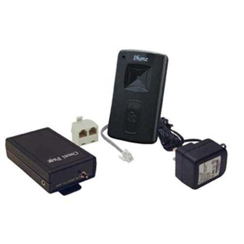 Omni Page Telephone Kit