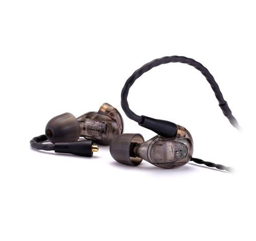 Westone UM PRO 30 Premium Universal Headphones - Clear or Smoke Color
