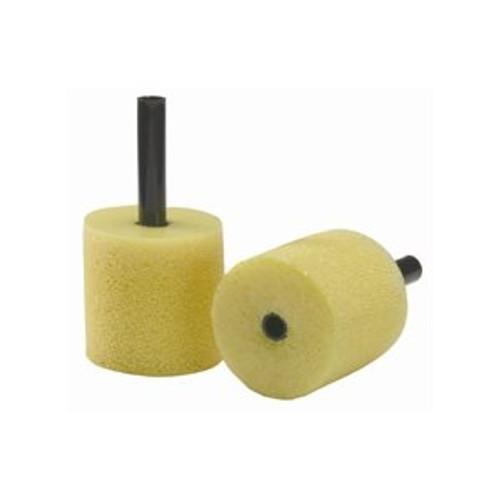 E-A-RLINK 3C INSERT EARTIPS, JUMBO (24 / BAG)