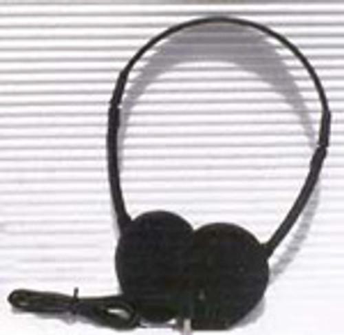 Loop Headphone