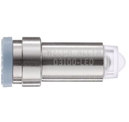 Welch Allyn 3.5V LED Replacement Bulb