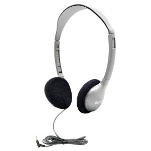 HamiltonBuhl Mono Personal Headset for ALS700 only