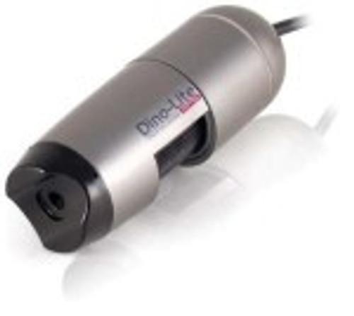 Dino-Lite Handheld Capillary Digital Microscope